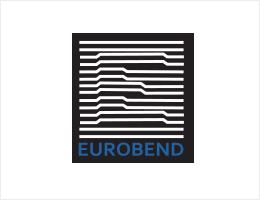Eurobend