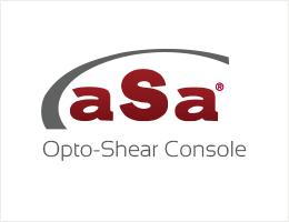 aSa Opto-Shear