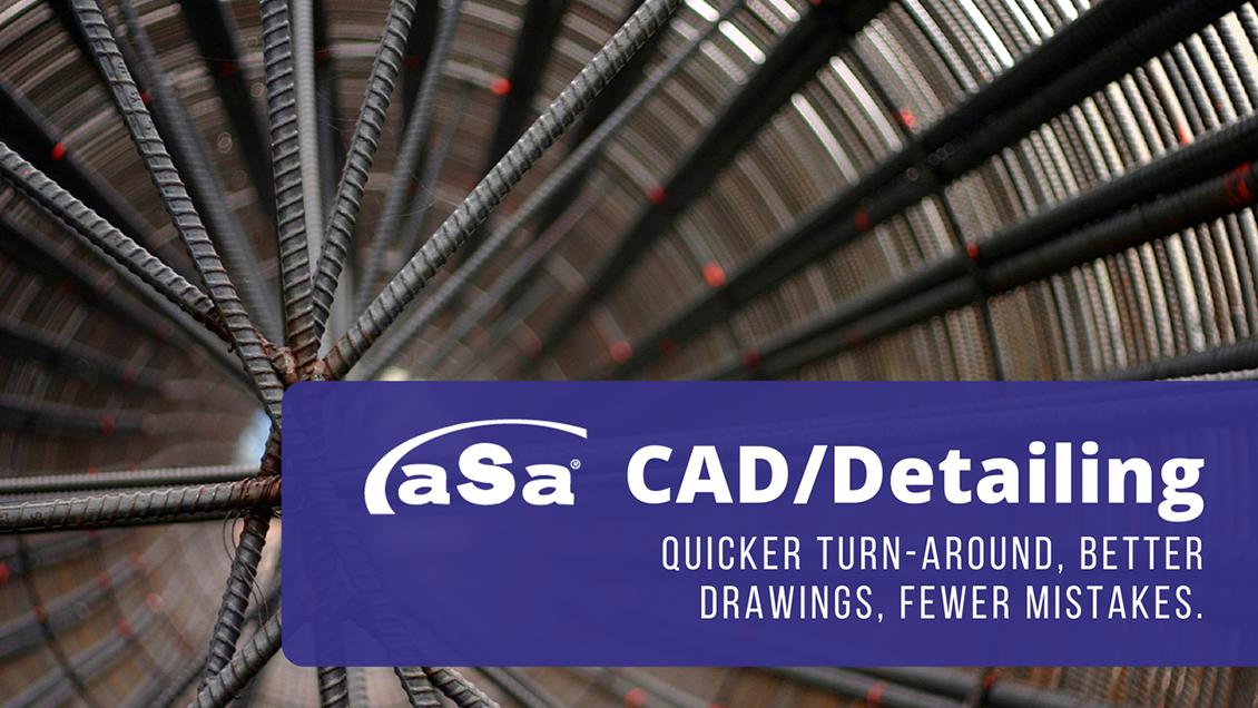 CAD-Detailing