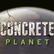 News-concretebook