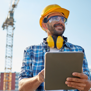 Industry Feature: Top Construction Trends