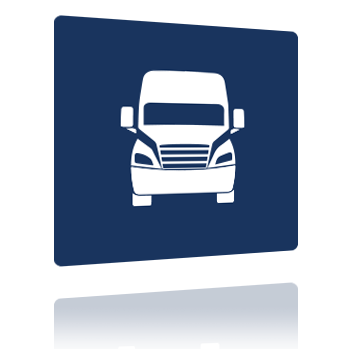 Delivery Ticket Icon