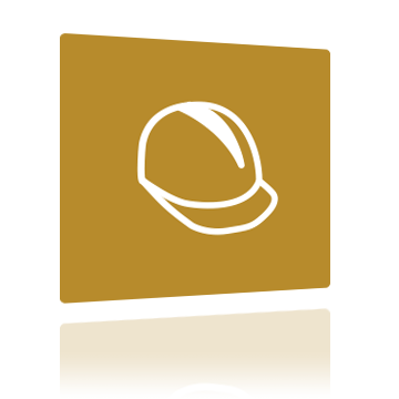 Plant Manager Icon