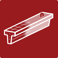Precast Production Icon