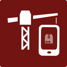 Field Apps Icon